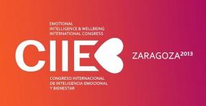 Congreso de inteligencia emocional en Zaragoza