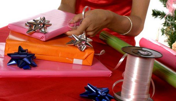 Consejos para elegir los juguetes en Navidad