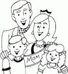 Familias que funcionan